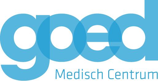 Goed Medisch Centrum